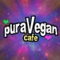 PuraVegan Cafe (Temporarily Unavailable)
