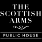 The Scottish Arms (Now Available)
