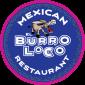 El Burro Loco - CWE